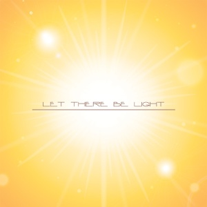 let_there_be_light