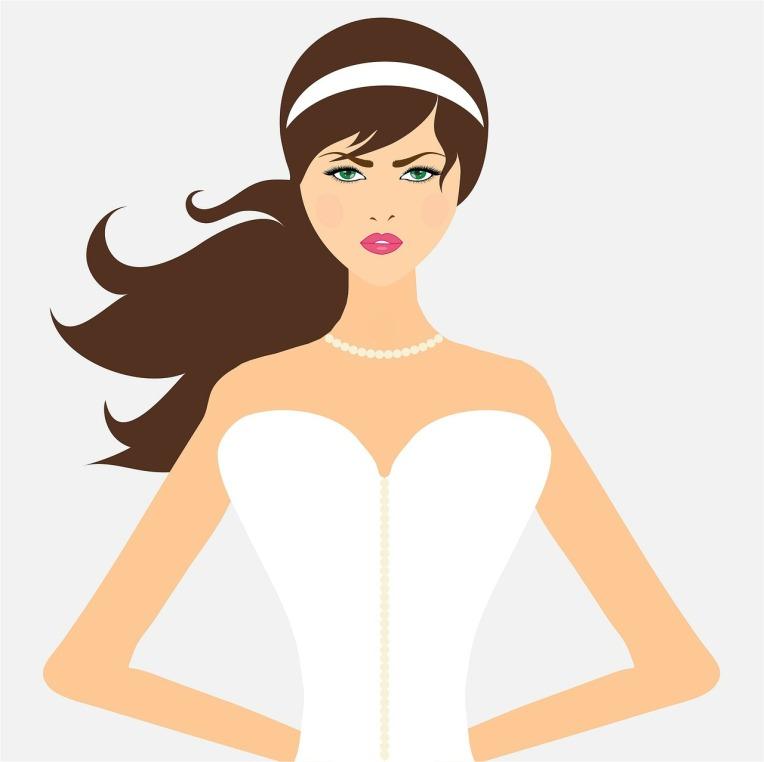 bride-163539_1280