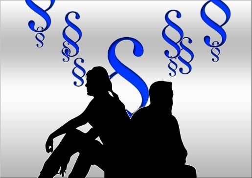 family-law-329569_1280