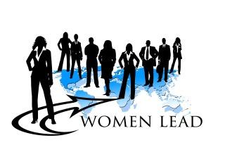 businesswoman-453487_1280