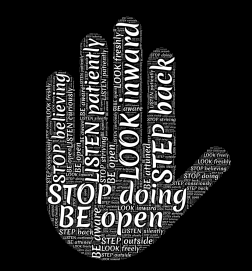 stop-482702_1280