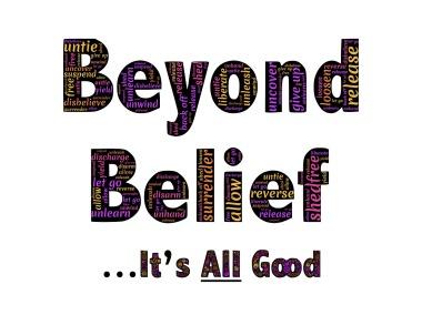 beyond-612464_1280