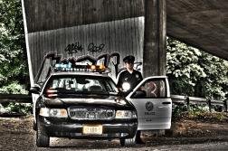police-597511_1280