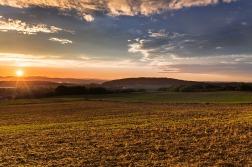 sunset-907704_1280